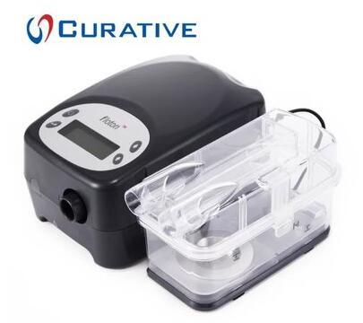 凯迪泰FlotonST25 双水平无创呼吸治疗仪