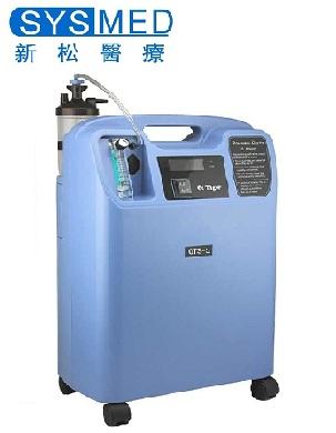 万博彩票app官网5升氧气机(欧美版):14公斤