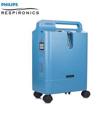 PHILIPS/飞利浦吸氧万博max官网手机版下载5L家用医用氧气机
